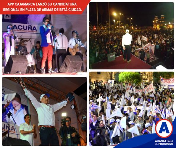 Cajamarca_int