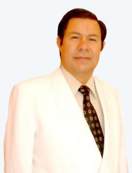 Dr. Herberth Cuba 2