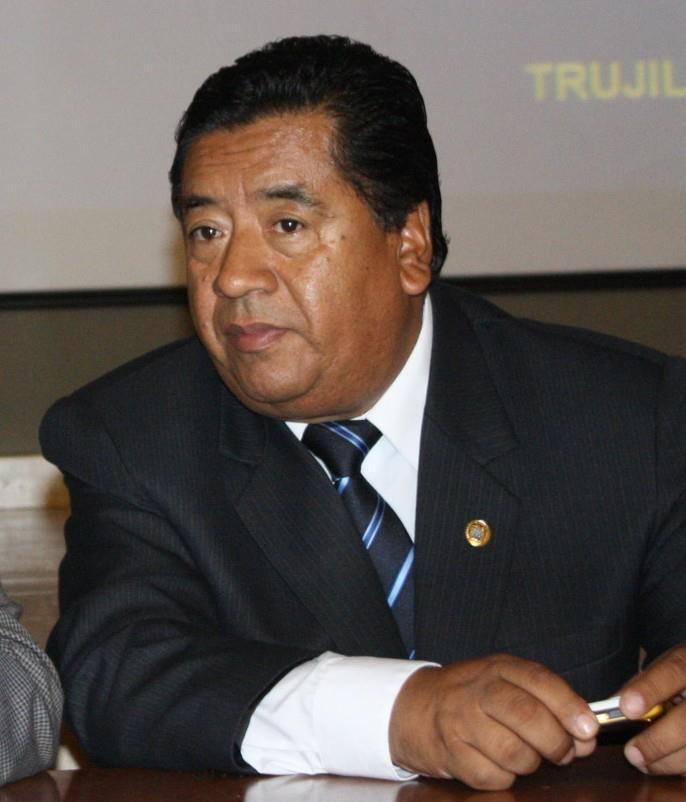 MANUEL_RODRIGUEZ 2