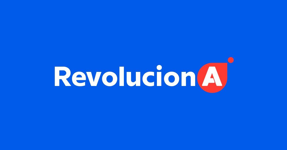 revoluciona.app.pe